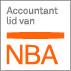 NBA-logo Standaard.jpeg